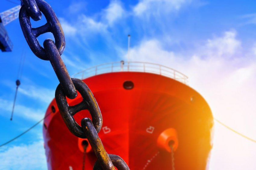 Ship Recycling: OSM Maritime is a Ship Recycler offering Solutions that Protect the Environment