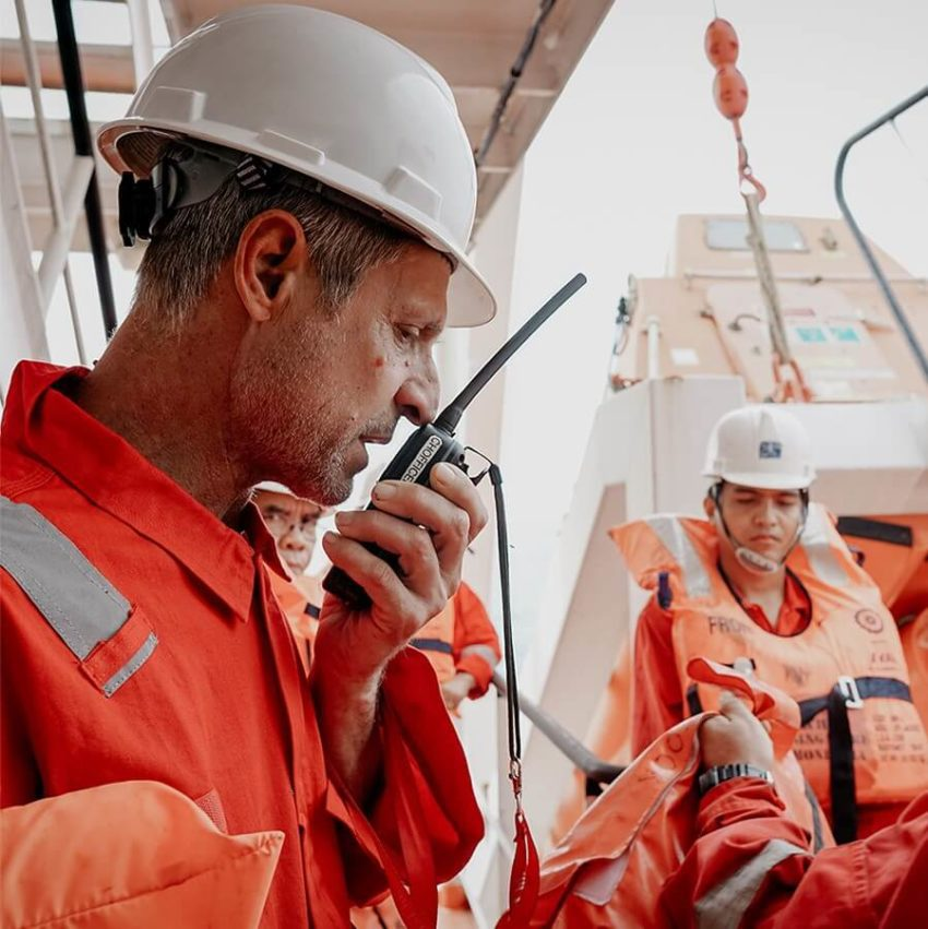 offshore and marine crew recruitment by OSM Maritime-min